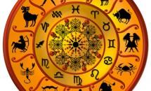 Horoscop aprilie 2014