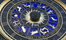 Horoscop dragoste Capricorn 2014