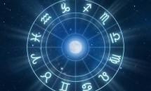 Horoscop dragoste Berbec martie 2014