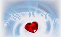 Horoscop dragoste Gemeni
