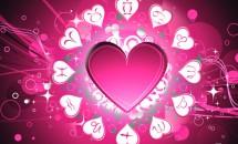 Horoscop dragoste Gemeni aprilie 2014