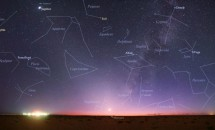 Horoscop dragoste Taur aprilie 2014