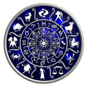 Horoscop mai 2014