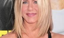 Blondul bej: cum sa porti cu stil aceasta culoare