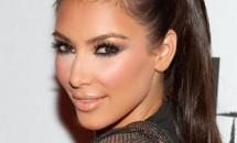 Machiaj Kim Kardashian usor de realizat