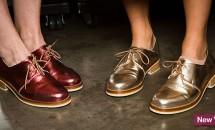 Pantofi de primavara senzationali