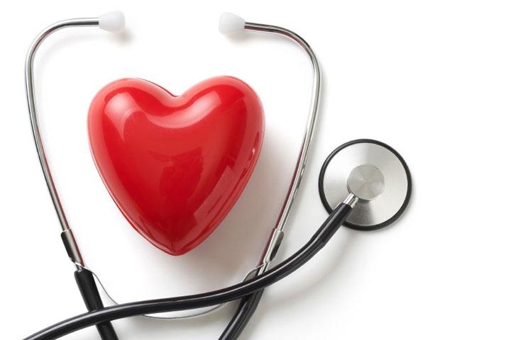 Planul de 28 zile de prevenire a bolilor cardiace