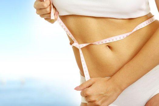 Planul de 30 zile pentru remodelarea corpului