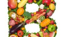 Vitamina B12 - pune punct crizei de energie