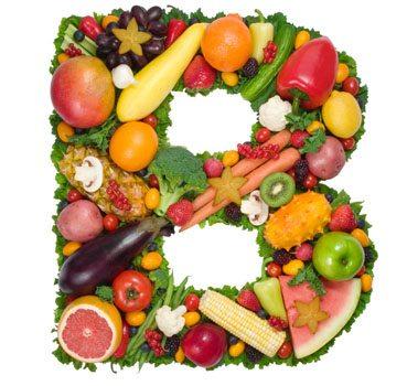 Pune punct crizei de energie cu vitamina B12