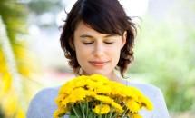 Sfaturile lui Dr. OZ in privinta alergiilor de primavara
