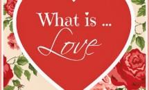 Totul despre dragoste