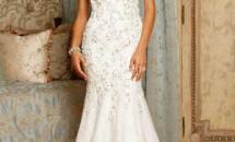 Utilizarea rochiei de mireasa dupa nunta
