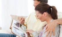 10 idei creative de cadouri de logodna