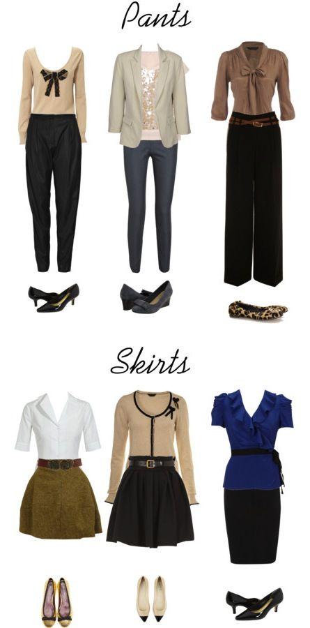 haine pentru serviciu