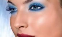 Cum alegem lentilele de contact colorate?