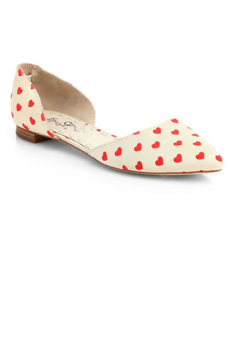pantofi de nunta femei