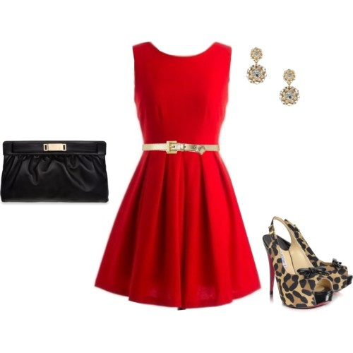 rochie pentru majorat