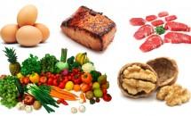 Dieta Paleo sau dieta preistorica