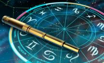 Horoscop iunie 2014