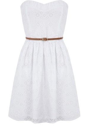 Modele de rochii pentru vara