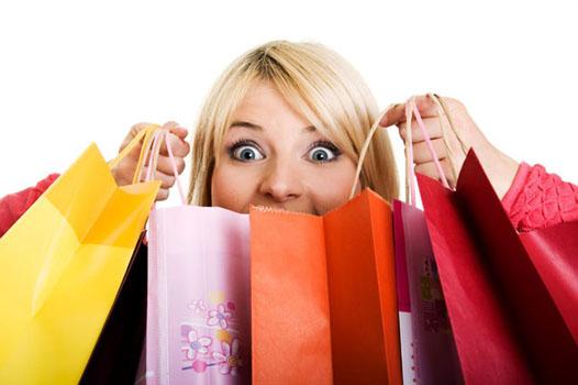 Sfaturi de cumparaturi