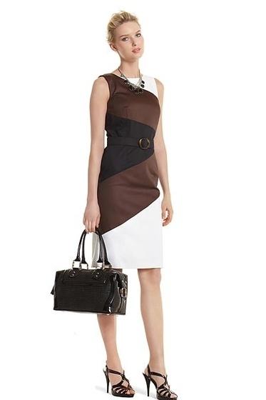 rochie pentru interviu