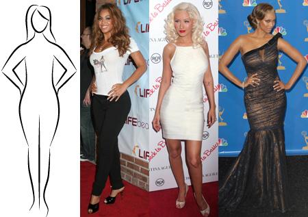 rochii pentru femei cu corpul in forma de para