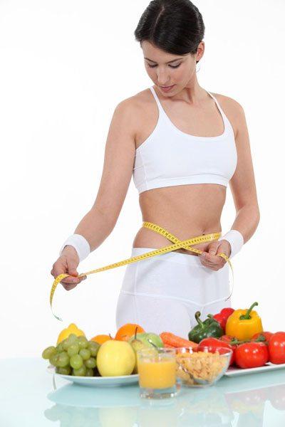 Dieta Scarsdale in lupta cu kilogramele