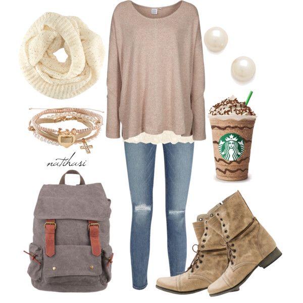 haine culori neutre