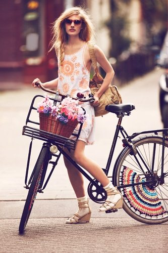 beneficii mers cu bicicleta