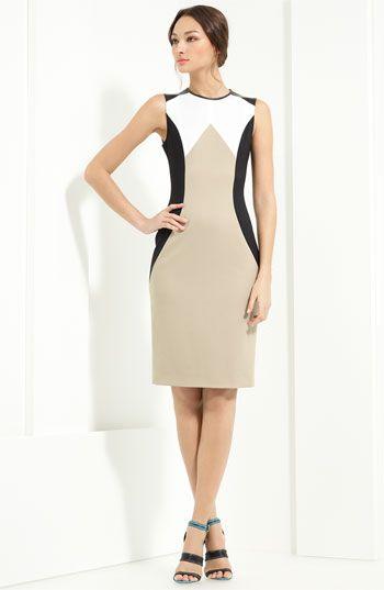 rochie care micsoreaza talia