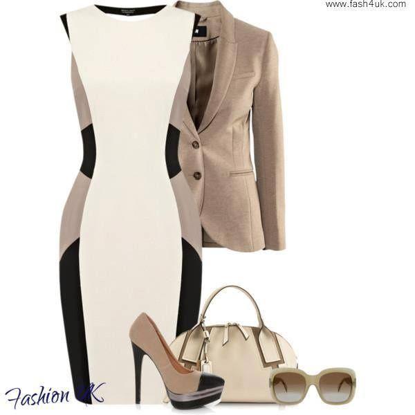 rochie culori neutre