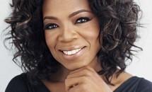 Dieta Oprah Winfrey - cu care a slabit 41 kg in 11 luni