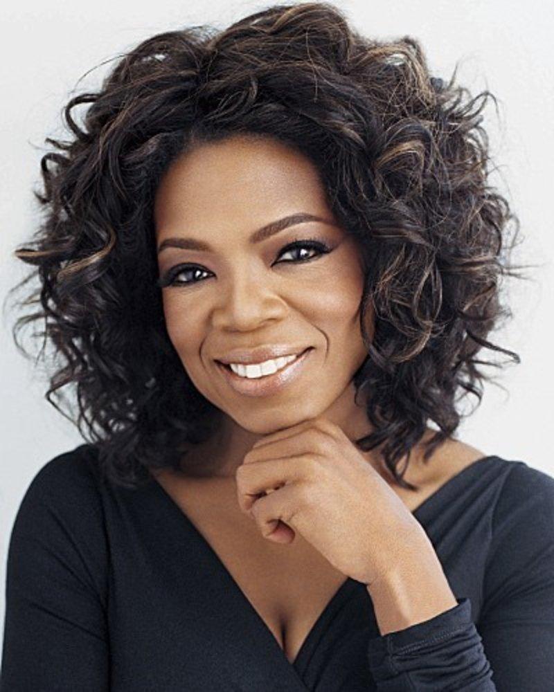 Dieta Oprah Winfrey – cu care a slabit 41 kg in 11 luni
