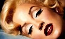 Machiaj Marilyn Monroe