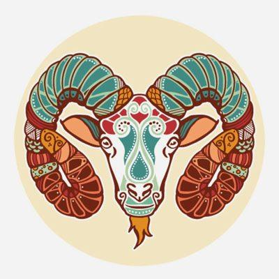 Horoscop Indian Berbec – Mesha