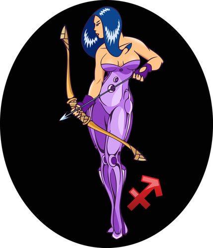 Horoscop erotic Sagetator