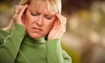Astenia de primavara: simptome, manifestari, tratament