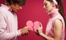Cand trebuie sa inchei o relatie?