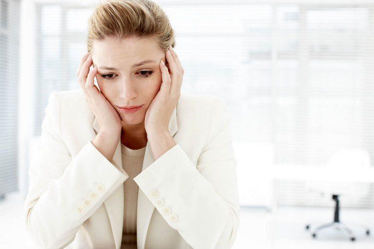 Cel mai nou tratament impotriva depresiei si anxietatii