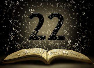 Cifra destinului 22