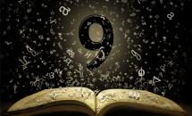 Cifra destinului 9 | Numarul destinului 9
