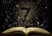 Cifra destinului 7
