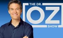 Dr. Oz: cele mai bune alimente pentru dietă