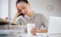 Epuizarea: cauze, simptome, recuperare