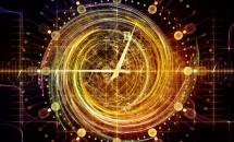 Horoscopul complet pentru luna august 2014
