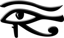 Zodia Amon-Ra in zodiacul Egiptean