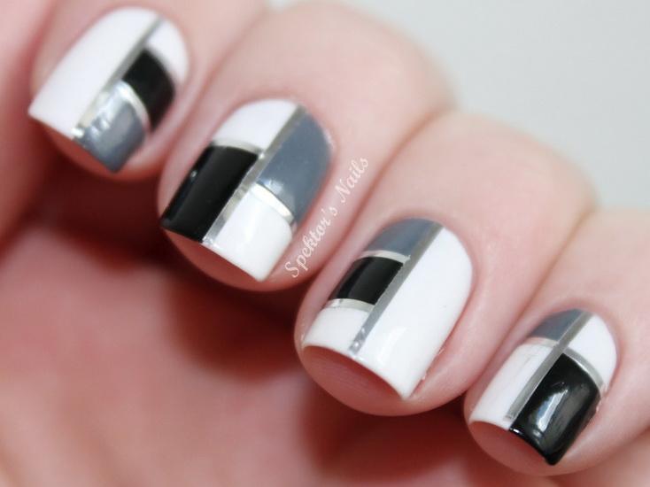 unghii false cu gel modele