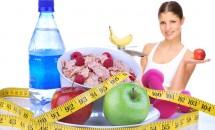 Diete care dau rezultate foarte repede